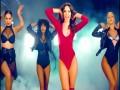 Prisionera - Top 100 Songs