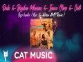 Sefa Banilor  (Koss & Adrian Ams Remix)