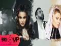 Suflet Pasager - Top 100 Songs