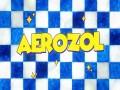 Aerozol