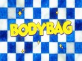 Bodybag