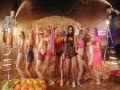 Uvezite Menya Na Dip - Top 100 Songs