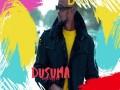 Dusuma