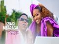 Izindi Mbaraga Featuring Niyo Bosco