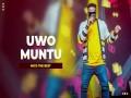 Uwo Muntu