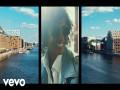 Un Bel Niente - Top 100 Songs