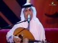 Ghurayb Aldaar
