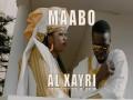Al Xayri - Top 100 Songs