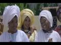 Bamba Teranga - Top 100 Songs
