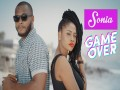 GAME OVER - Top 100 Songs