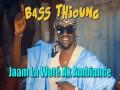 Jaam La Woté Ak Ambiance - Top 100 Songs