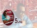 NAY - LES NOUVEAUTÉS DANS L' ÉMISSION - Top 100 Songs