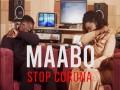 Stop Corona - Top 100 Songs