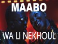 Wa Li Nekhoul - Top 100 Songs