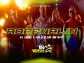 ADRENALIN - Top 100 Songs