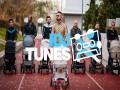 Alo - Top 100 Songs