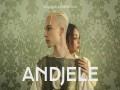 Andjele