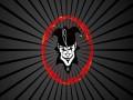 Auslander (Joker X Erkoo Remix)