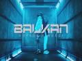 Balkan - Top 100 Songs