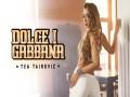 Dolce I Gabbana
