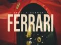 Ferrari - Top 100 Songs