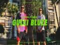 Gucci Bluze