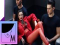 Hej Zeno - Top 100 Songs