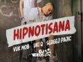 Hipnotisana