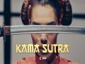 Kama Sutra - Top 100 Songs