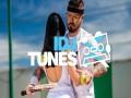 La Miami - Top 100 Songs
