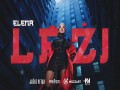Laži - Top 100 Songs