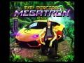 Megatron (Serbian Remix)