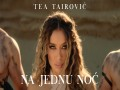 Na Jednu Noc - Top 100 Songs