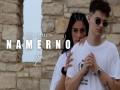 Namerno - Top 100 Songs