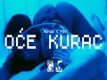 Oće Kurac - Top 100 Songs