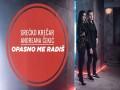 Opasno Me Radiš - Top 100 Songs