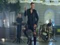 Pricala Si Meni - Top 100 Songs