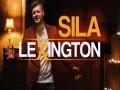 Sila - Top 100 Songs