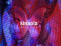 Sinaola