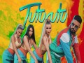 Tuturutu - Top 100 Songs