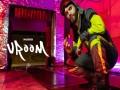 Vroom - Top 100 Songs