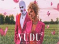 Vudu - Top 100 Songs