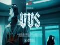 Vvs - Top 100 Songs