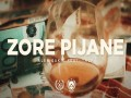Zore Pijane - Top 100 Songs