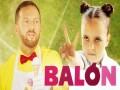 Balón - Top 100 Songs