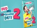 DVD PRE