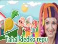 ŤAHAL DEDKO REPU - Top 100 Songs