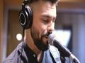 Zatancuj Si So Mnou (Expres Live) - Top 100 Songs