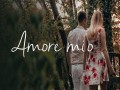 Amore Mio - Top 100 Songs