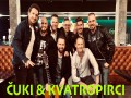 Če Se Od Spominov Da Živet' - Top 100 Songs
